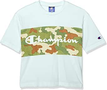 Champion T恤 CE7358 男童