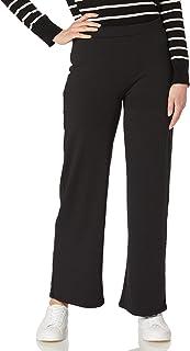ONLY 女士 Onlfever 宽长裤 JRS 休闲裤