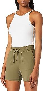 JdY 女士 Jdynew Pretty JRS Noos 短裤 XL