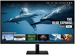 Samsung 三星 27IN LCD 1920X1080 16:9 1000:1 HDM