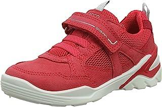 Ecco 爱步 BIOM VOJAGE 女童版运动鞋