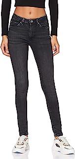 Pepe Jeans 女士 Regent 牛仔裤