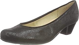 ARA 女士 Catania 包头高跟鞋