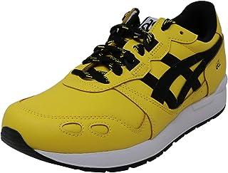 ASICS Tiger 中性款 Gel-Lyte 鞋