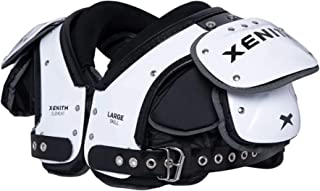 Xenith Element 技能校队肩垫
