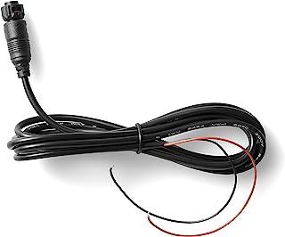 TomTom 备用电池充电电缆(适用于摩托车导航骑手)