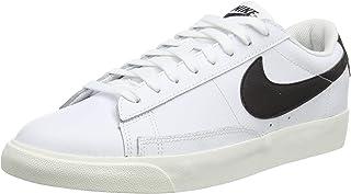 Nike 耐克 男士西装外套 低帮皮革篮球鞋