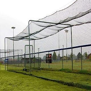 Trigon Sports Procage #24 Batting Tunnel Net