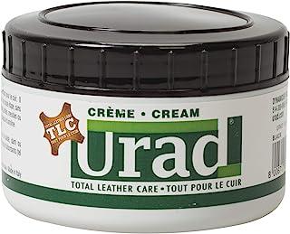 Weaver Urad Leather Cream 中性 5盎司