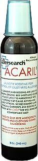 Acaril 洗衣添加剂 8 盎司