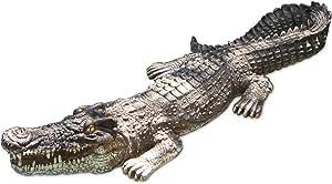 poolmaster 鳄鱼身体浮动