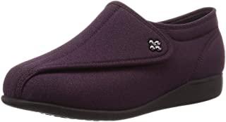 快步主义 *舒适鞋 鞋宽5E L011-5E 快步主义L 女士