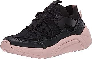 Mark Nason 女式运动鞋