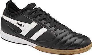 Gola 中性儿童 Ceptor Tx Futsal 鞋