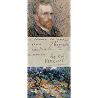 The Letters of Vincent Van Gogh (English Edition)