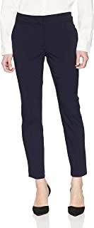 Briggs New York 女式小香*裤 *蓝 12P