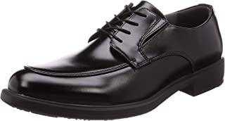 HYDRO-TECH 徒步鞋 黑色系列 男士