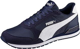 PUMA 彪马 St Runner V2 Nl 通用成人运动鞋