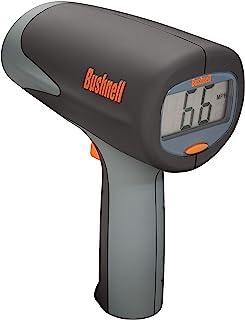 Bushnell 速度枪