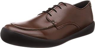 RegettaCanoe 休闲鞋 平底鞋 男士