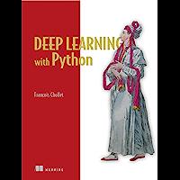 Deep Learning with Python (English Edition)