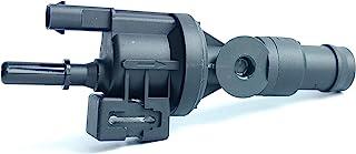 NATAFOX 燃油箱*阀 适用于 2014+ Gen3 MINI F54 F55 F56 F57 F60 1.5T 2.0T