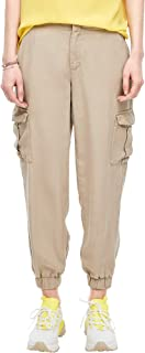 s.Oliver 女士软管裤