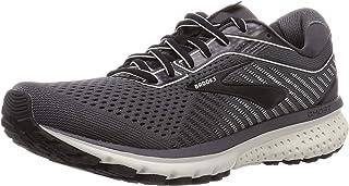 Brooks 男女款 跑鞋 轻量 缓冲 GHOST 12 D BRM 3163 3164 3165 BRW 3052 3053