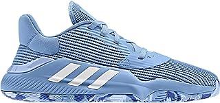 adidas Pro Bounce 2019 低帮鞋 - 男式篮球