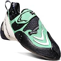 La Sportiva Futura 登山鞋 - 女士