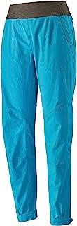 Patagonia 女式 W's Caliza Rock 长裤