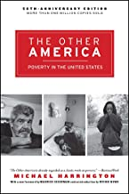 The Other America: Poverty in the United States (English Edition)