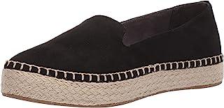 Dr. Scholl's Find Me 女士乐福鞋