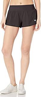 Champion 女式运动短裤