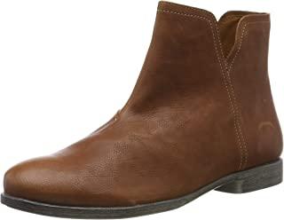 思考! Agrat_585224 女靴