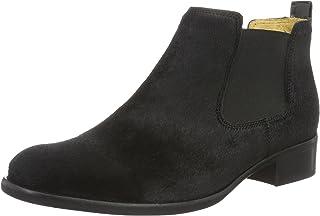 gabor 女式 Chelsea 靴子