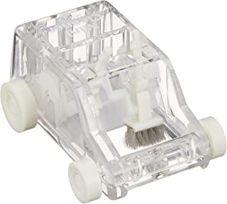MIDORI 迷你清洁剂 透明
