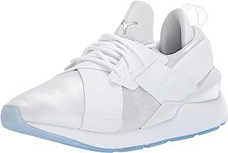 PUMA 彪马 Muse Ice 女式运动鞋