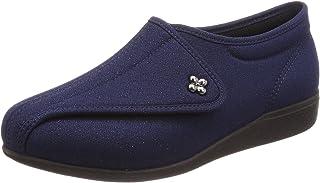 [ 快步主义 ] 快步主义健康舒适鞋 L011