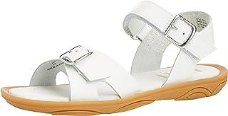 UMI Celia II,女童踝带凉鞋