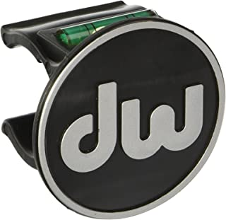 DW DWSMRKNPLV 机架名称板 带级别