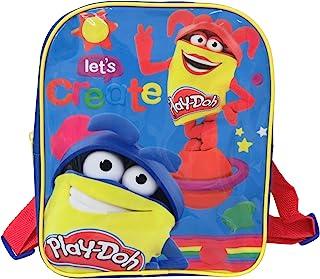 Play-Doh 背包 - Hasbro ms0170350