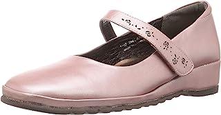 Hashepy 鞋 L-5204 女士