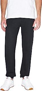 American Apparel 弹性羊毛运动裤