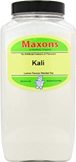 Maxons Kali Jar 3.18 Kg