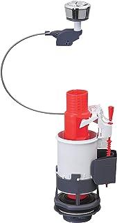 Wirquin 10717772 马桶机制 旋转式 3/6 升