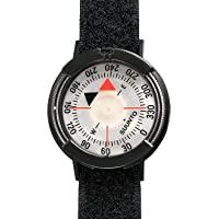 SUUNTO M-9 腕式指南针