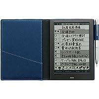 SHARP 夏普 电子笔记本 电子记事本 WG-PN1 带手账功能 搭载Eink 电子纸显示屏