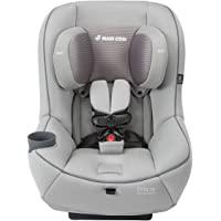 美版Maxi-Cosi迈可适儿童安全座椅Pria 70 Convertible-沙砾灰(荷兰品牌,香港直邮)适合9-70…