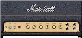 Marshall SV20H Studio Vintage 20/5 瓦管头